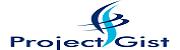 Project Gist International